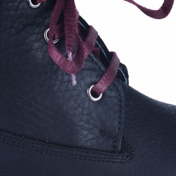 Ботинки для детей Зимние ботинки для мальчиков 349 ZZ-TL-45-349 , 2017