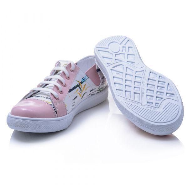 Мокасины детские Мокасины для девочек 425 ZZ-TL-45-425 модная обувь, 2017
