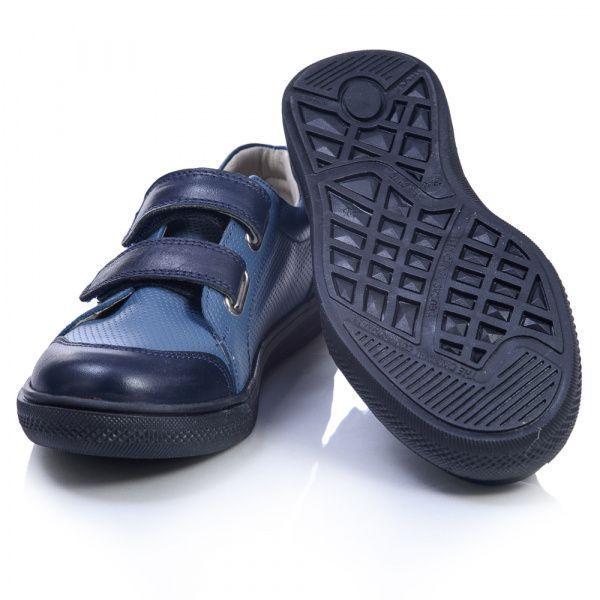 Кроссовки для детей Кроссовки для мальчиков 449 ZZ-TL-45-449 брендовая обувь, 2017