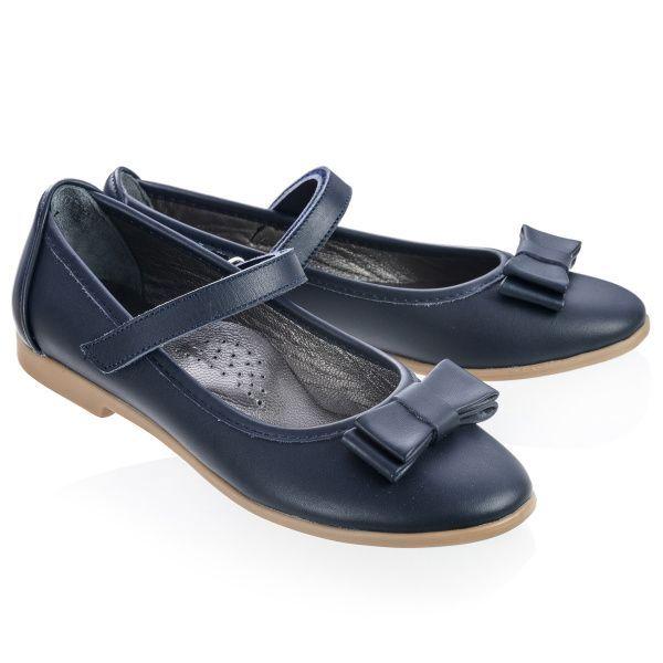 Туфли для детей Туфли для девочек 481 ZZ-TL-45-481 фото, купить, 2017