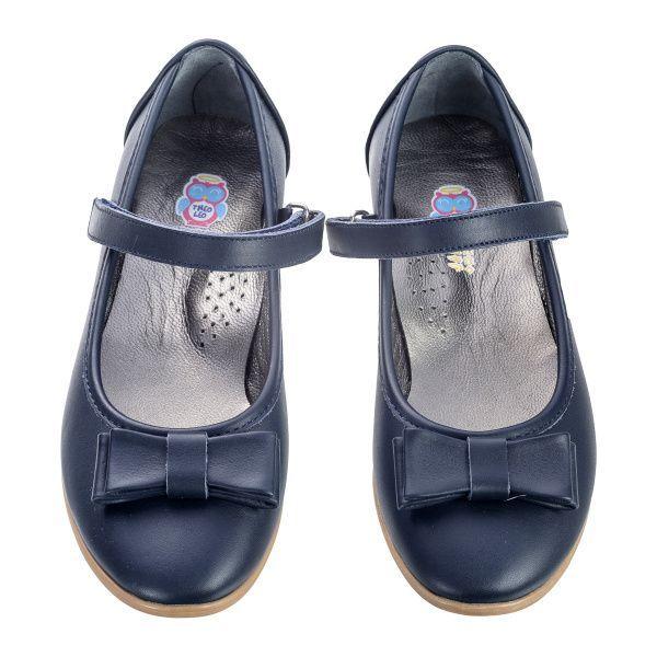 Туфли для детей Туфли для девочек 481 ZZ-TL-45-481 купить, 2017