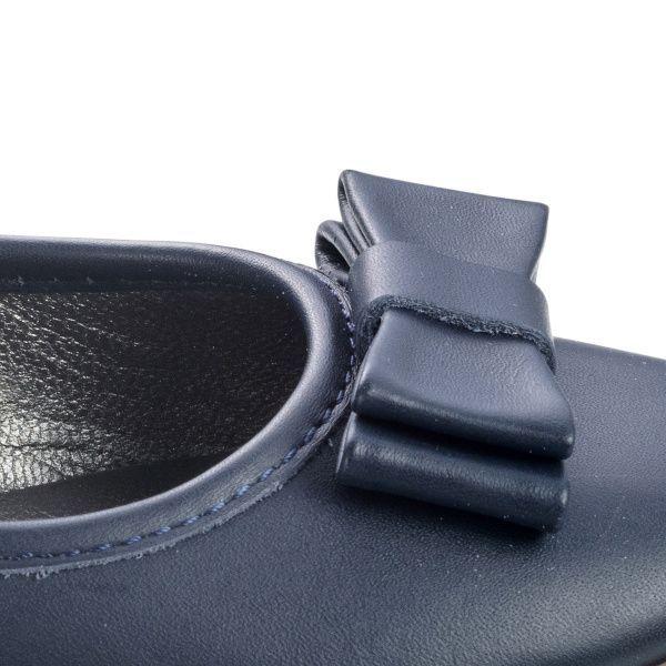 Туфли для детей Туфли для девочек 481 ZZ-TL-45-481 цена обуви, 2017