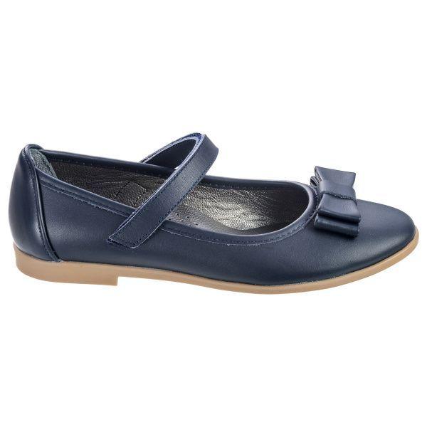 Туфли для детей Туфли для девочек 481 ZZ-TL-45-481 купить в Интертоп, 2017