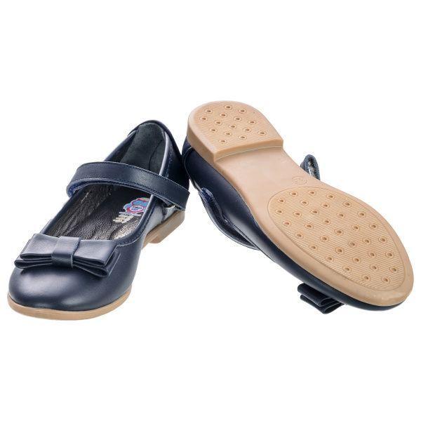 Туфли для детей Туфли для девочек 481 ZZ-TL-45-481 брендовая обувь, 2017