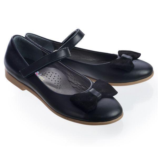 Туфли для детей Туфли для девочек 498 ZZ-TL-45-498 фото, купить, 2017
