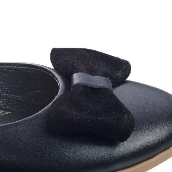 Туфли для детей Туфли для девочек 498 ZZ-TL-45-498 купить, 2017
