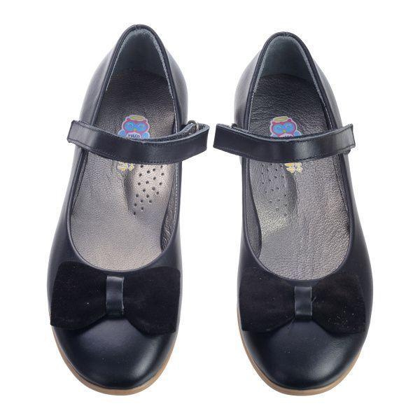 Туфли для детей Туфли для девочек 498 ZZ-TL-45-498 цена обуви, 2017