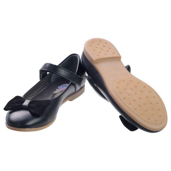 Туфли для детей Туфли для девочек 498 ZZ-TL-45-498 купить в Интертоп, 2017