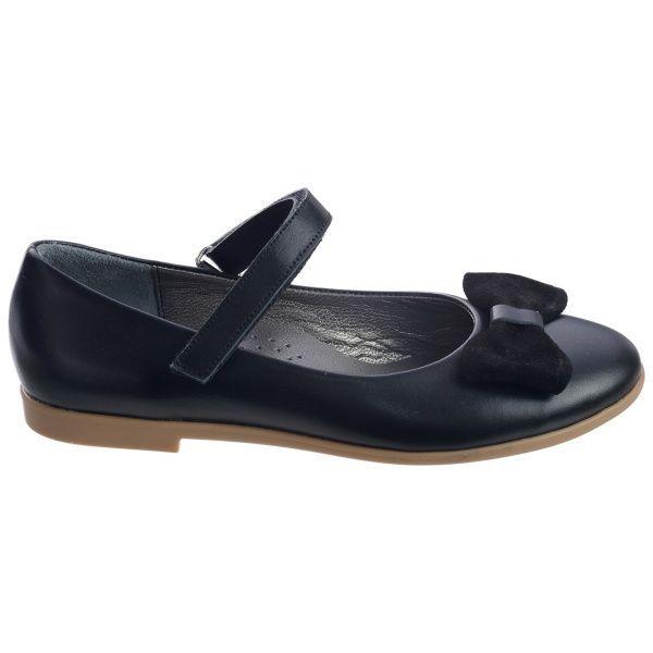 Туфли для детей Туфли для девочек 498 ZZ-TL-45-498 брендовая обувь, 2017