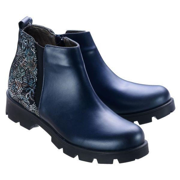 Ботинки детские Ботинки для девочек 555 ZZ-TL-45-555 цена обуви, 2017