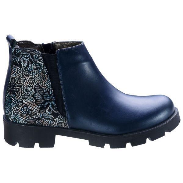 Ботинки детские Ботинки для девочек 555 ZZ-TL-45-555 брендовая обувь, 2017