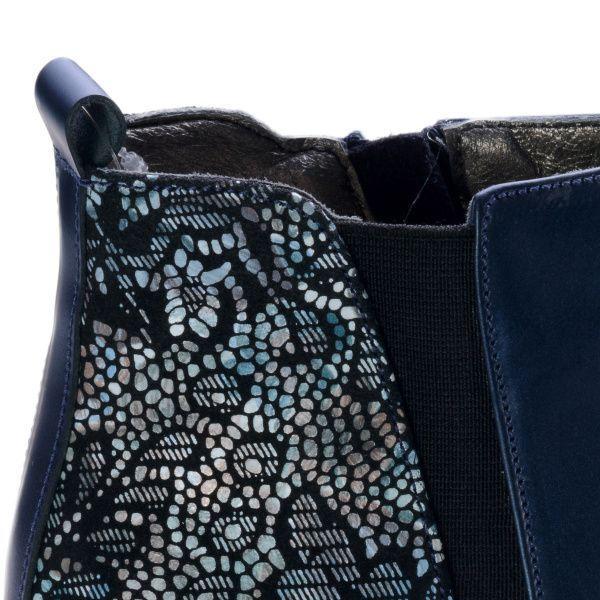 Ботинки детские Ботинки для девочек 555 ZZ-TL-45-555 модная обувь, 2017