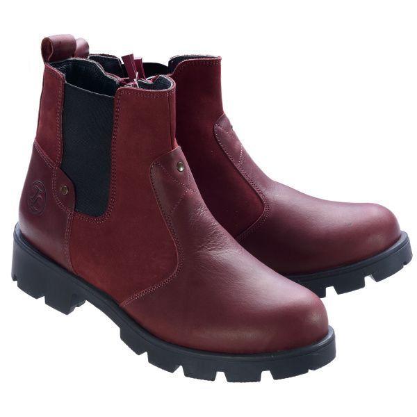 Ботинки детские Ботинки для девочек 559 ZZ-TL-45-559 цена обуви, 2017