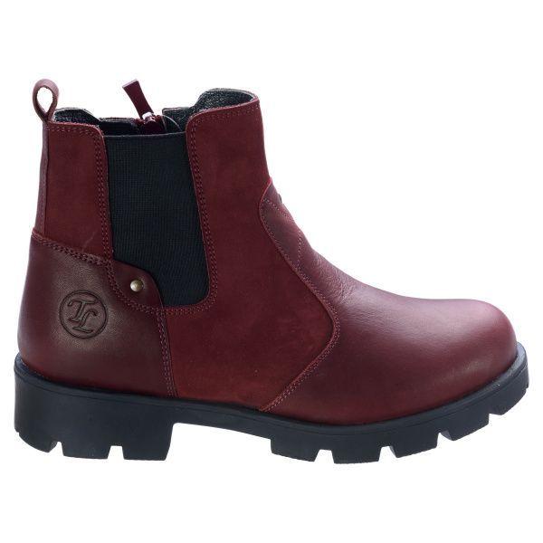 Ботинки детские Ботинки для девочек 559 ZZ-TL-45-559 модная обувь, 2017