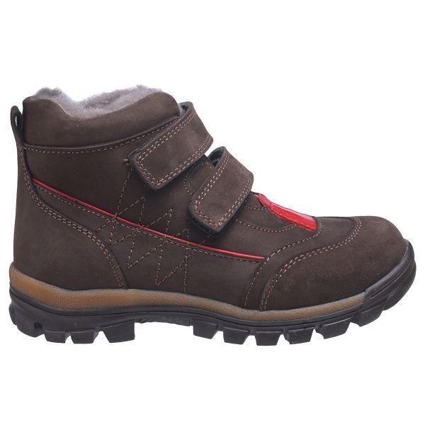 для детей Зимние ботинки для мальчиков 623 ZZ-TL-45-623 продажа, 2017