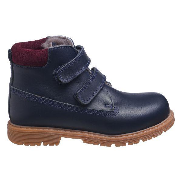 для детей Зимние ботинки для мальчиков 624 ZZ-TL-45-624 продажа, 2017