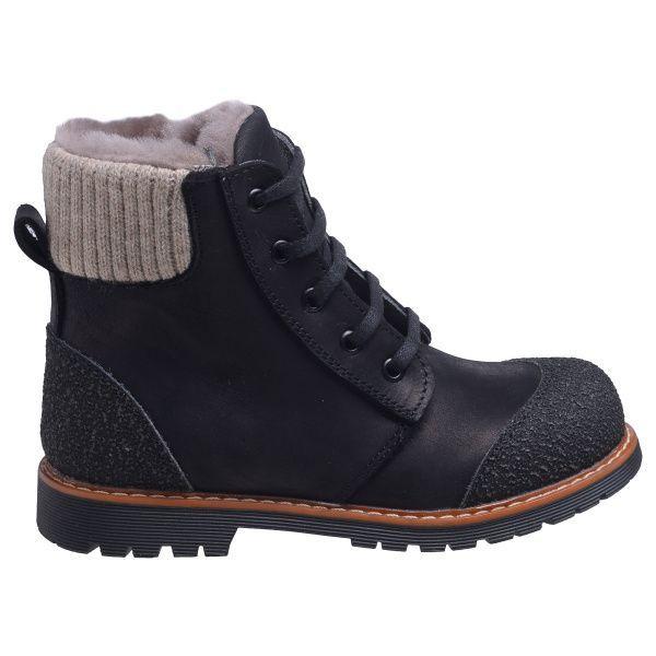 для детей Зимние ботинки для мальчиков 625 ZZ-TL-45-625 продажа, 2017