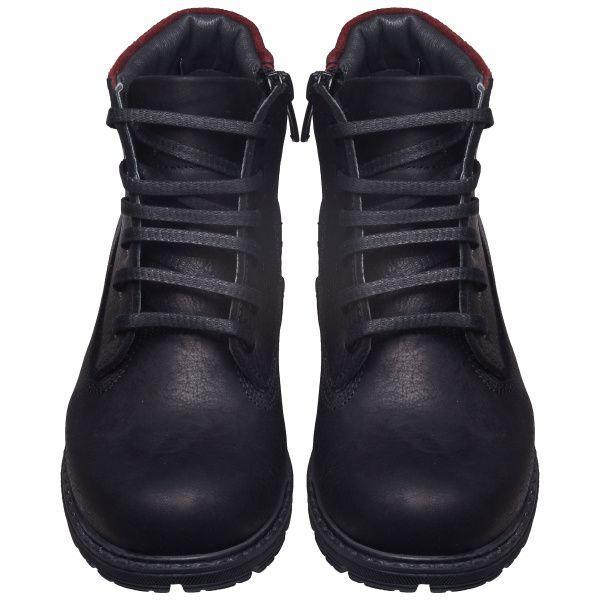 для детей Зимние ботинки для мальчиков 629 ZZ-TL-45-629 смотреть, 2017
