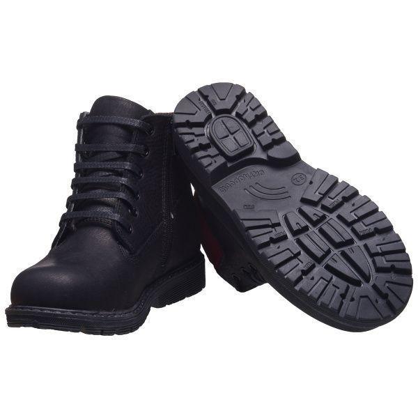 для детей Зимние ботинки для мальчиков 629 ZZ-TL-45-629 продажа, 2017