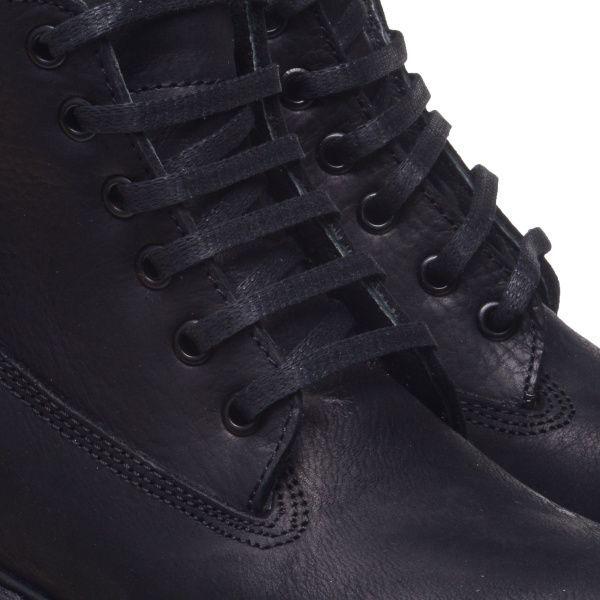 для детей Зимние ботинки для мальчиков 629 ZZ-TL-45-629 размерная сетка обуви, 2017