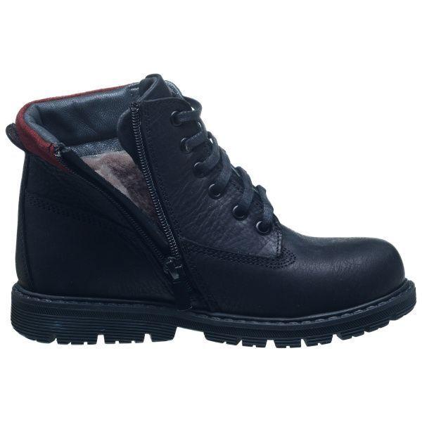 для детей Зимние ботинки для мальчиков 629 ZZ-TL-45-629 цена, 2017