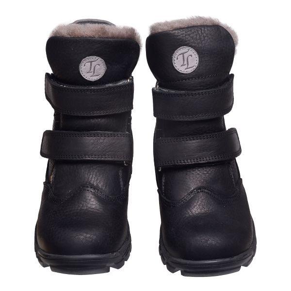 для детей Зимние ботинки для мальчиков 633 ZZ-TL-45-633 смотреть, 2017