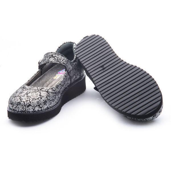 Туфли детские Туфли для девочек 754 ZZ-TL-45-754 цена обуви, 2017