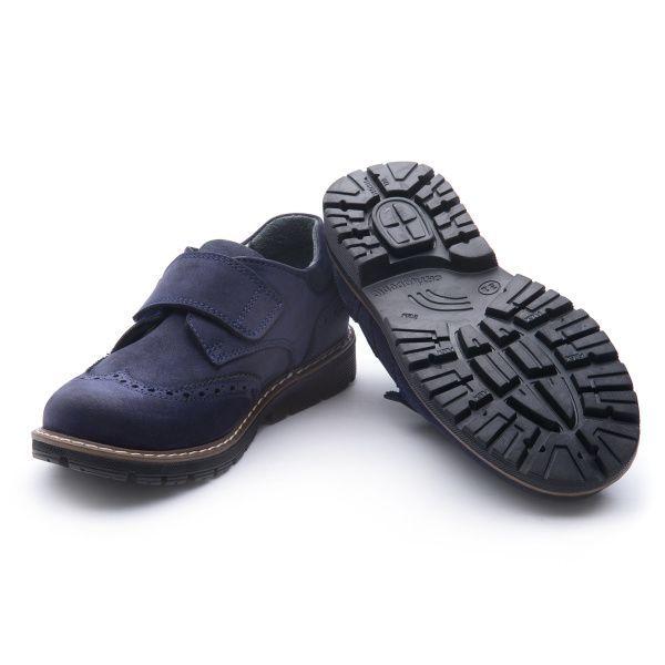 Туфли детские Туфли для мальчиков 773 ZZ-TL-45-773 брендовая обувь, 2017