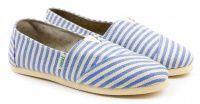 Обувь Paez 38 размера, фото, intertop