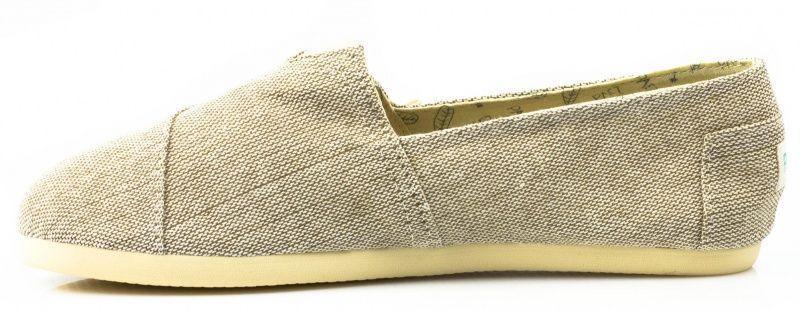 Cлипоны женские Paez ZZ56 цена обуви, 2017