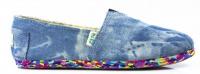 Сліпони  для жінок Paez 105OEVMCRAAA0001 брендове взуття, 2017
