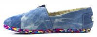 Сліпони  для жінок Paez 105OEVMCRAAA0001 розміри взуття, 2017