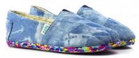 Сліпони  для жінок Paez 105OEVMCRAAA0001 купити взуття, 2017