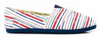 Сліпони  для жінок Paez 105OEVPAEAAA0078 брендове взуття, 2017