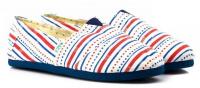 Сліпони  для жінок Paez 105OEVPAEAAA0078 купити взуття, 2017