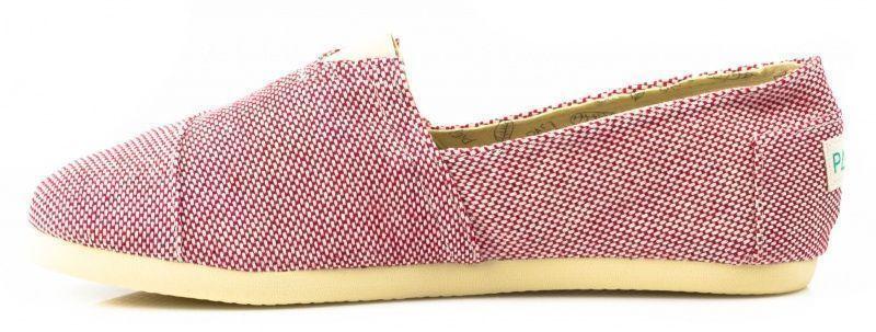 Сліпони  для жінок Paez 105OEVPAEAAA0069 розміри взуття, 2017