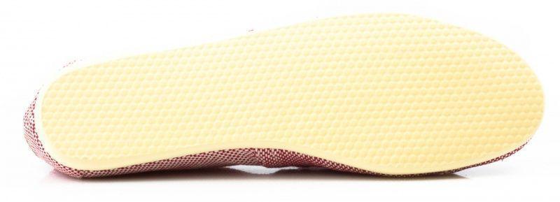 Сліпони  для жінок Paez 105OEVPAEAAA0069 купити взуття, 2017