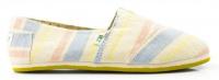 Сліпони  для жінок Paez 105OEVPAEAAA0071 брендове взуття, 2017