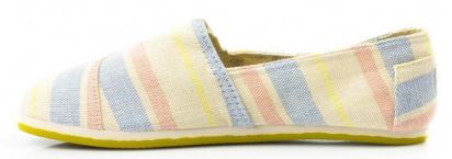 Сліпони  для жінок Paez 105OEVPAEAAA0071 розміри взуття, 2017