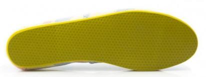 Сліпони  для жінок Paez 105OEVPAEAAA0071 купити взуття, 2017