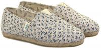 Слипоны для женщин Paez 1730201S01-300 брендовая обувь, 2017