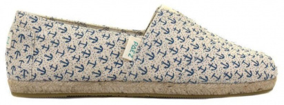 Слипоны для женщин Paez 1730201S01-300 модная обувь, 2017