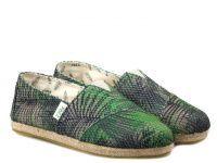 женская обувь Paez 35 размера купить, 2017
