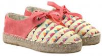 Слипоны для женщин Paez 1731304S00-504 брендовая обувь, 2017