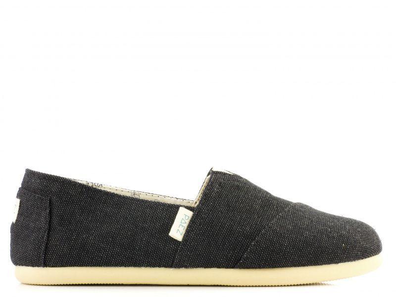 Слипоны женские Paez ZZ82 цена обуви, 2017