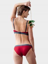 SMPL Underwear Спідня білизна жіночі модель br.w.01.granat купити, 2017