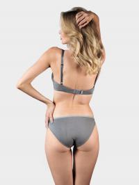 SMPL Underwear Спідня білизна жіночі модель br.w.02.grey_ ціна, 2017