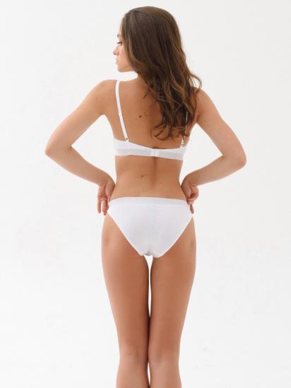 Бюстгальтер SMPL Underwear - фото