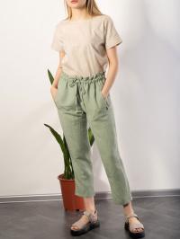 MariOlli Брюки жіночі модель br0120.1 , 2017