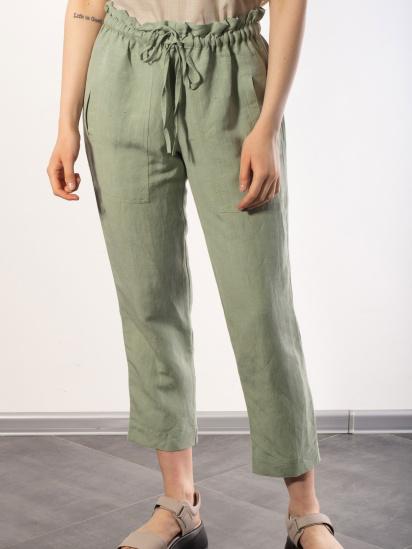 MariOlli Брюки жіночі модель br0120.1 купити, 2017